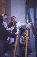 Festa della Madonna delle Milizie SCICLI Giuseppe Iacono