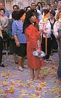 Festa di San Giovanni  - Ragusa (5637 clic)
