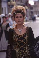 Festa di San Vincenzo ad Acate - sfilata in costume  - Acate (5916 clic)