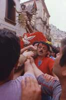 Pasqua a Scicli - U Gioia SCICLI Giuseppe Iacono
