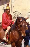Venerdì Santo VITTORIA Giuseppe Iacono