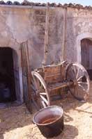 Museo a Cielo Aperto  - Giarratana (2528 clic)