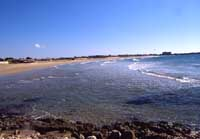 Spiaggia di Marina di Modica  - Marina di modica (5012 clic)