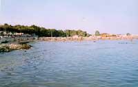 Marina di Modica  - Marina di modica (4638 clic)