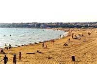 Spiaggia di Marina di Modica  - Marina di modica (3930 clic)