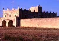 Frigintini - Torre Trigona  - Modica (4107 clic)