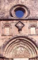 Chiesa del Gesù  - Modica (7618 clic)
