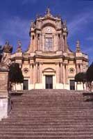 Chiesa di San Giovanni MODICA Giuseppe Iacono