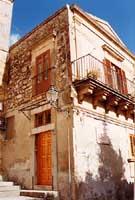 Casa Natale di Salvatore Quasimodo  - Modica (5989 clic)