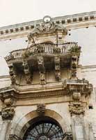 Palazzo Tommasi-Rosso  - Modica (7114 clic)