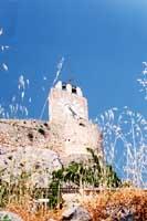 Torre dell'orologio MODICA Giambattista Scivoletto