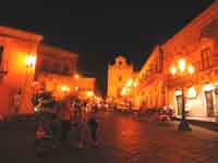 p.za San Giovanni  - Monterosso almo (2704 clic)