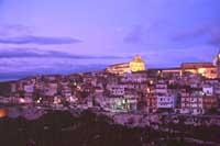 Panorama  - Monterosso almo (6926 clic)