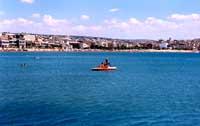 Mare  - Pozzallo (4551 clic)