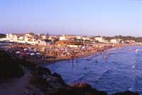 Punta Braccetto  - Punta braccetto (6227 clic)