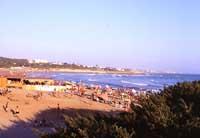 Punta Braccetto  - Punta braccetto (4795 clic)