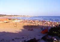 Punta Braccetto  - Punta braccetto (5992 clic)