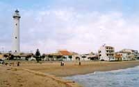 Punta Secca  - Punta secca (4959 clic)