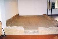 Museo Archeologico Ibleo  - Ragusa (4013 clic)