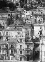 Case a Ragusa Ibla RAGUSA Giorgio Spoto