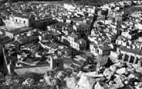 Panorama di Scicli visto da San Matteo SCICLI Giorgio Spoto