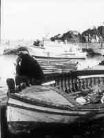 Pensione nautica  - Aci trezza (7243 clic)
