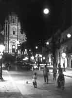 Duomo di San Giorgio  - Ragusa (1870 clic)