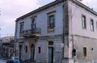 Municipio  - Buscemi (4166 clic)