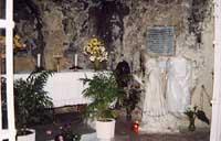 Eremo di San Corrado  - Noto antica (9155 clic)