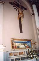 Eremo di San Corrado  - Noto antica (3596 clic)