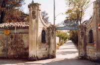 Eremo di San Corrado  - Noto antica (9620 clic)