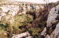 Eremo di San Corrado  - Noto antica (4446 clic)