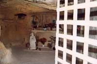 Eremo di San Corrado  - Noto antica (5061 clic)