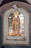 Eremo di San Corrado  - Noto antica (3308 clic)