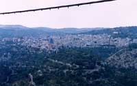 Panorama  - Ferla (4039 clic)