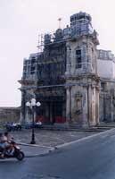 Chiesa di S.Antonio Abate  - Ferla (4491 clic)