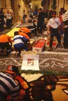 Primavera Barocca: l'infiorata di Noto  - Noto (6061 clic)