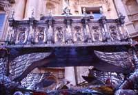 Festa di San Corrado  - Noto (4803 clic)