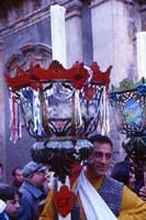 Festa di San Corrado  - Noto (4801 clic)