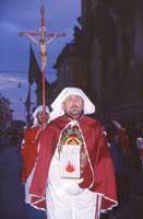 Festa di San Corrado - confraternita dello spirito santo  - Noto (4775 clic)