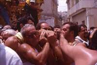 Festa di San Paolo  - Palazzolo acreide (4601 clic)