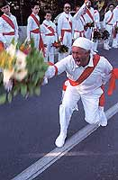 Festa di San Sebastiano  - Avola (10339 clic)