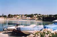La costa di Fontane Bianche  - Fontane bianche (4169 clic)