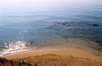 -  - Marina di avola (7340 clic)