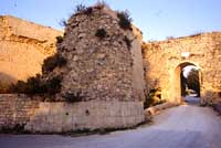 Noto Antica  - Noto antica (4644 clic)