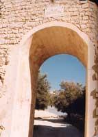 Noto Antica  - Noto antica (3419 clic)