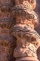 Chiesa dell'Annunziata  - Palazzolo acreide (2193 clic)