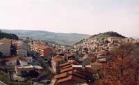 -  - Palazzolo acreide (1970 clic)