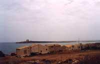 Case dei pescatori  - Portopalo di capo passero (5701 clic)