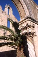 San Giovanni alle Catacombe  - Siracusa (4020 clic)